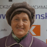 Совет ветеранов Карпинска собирает