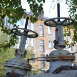 В Карпинске отключают отопление и электричество. Список улиц