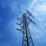 280 домов на 17-ти улицах. В Карпинске – очередное отключение электроэнергии