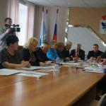 Карпинские депутаты решили, что лишать мандата уголовно судимого коллегу не надо