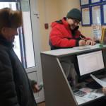 Подписка на почте: дешевле на 70 рублей – успей сэкономить!