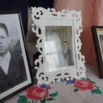 Свадебные фотографии семьи Веймер