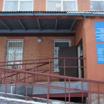 В Карпинске тем, кто получает пенсию 4 ноября, ее принесут заранее