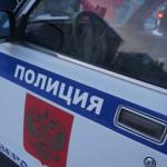 В Карпинске  и соседних городах пройдет рейд