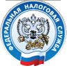 Предпринимателям Карпинска рассказали о новом порядке регистрации