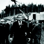 Серовский тракт был открыт ровно 30 лет назад