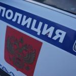 Рядом с Карпинском в лобовом столкновении погиб водитель