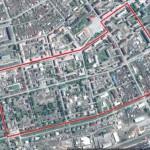 В Карпинске отключат холодную воду: меняют задвижку
