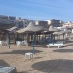 Туристы из Карпинска сдают билеты в Египет