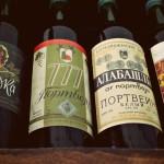 В России травятся суррогатным алкоголем. Проверяйте товар!