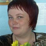 Карпинский педагог награждена премией губернатора