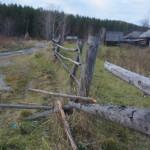 В городском округе Карпинск не будет двух поселков. А Каквинские Печи?