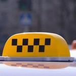 В Карпинске проезд в такси в новогодье подорожает вдвое