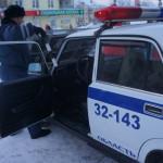 В Карпинске во время праздничных гуляний улицы перекрывать не станут. Будьте внимательны на дорогах!