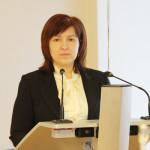 В Карпинске сформирована территориальная избирательная комиссия