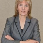 В Карпинске будет новый начальник управления образования