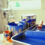 В Карпинске отремонтируют соматическое отделение детской больницы