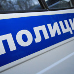 Кражи в Карпинске: сотовые, деньги с карточки и паспорт