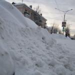 Есть опасение, что карпинцы не смогут уехать на маршрутках в Краснотурьинск