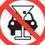 Карпинцы не боятся ездить без прав и отказываться от проверки на алкогольное опьянение