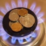 У карпинских потребителей газа есть шанс получить 500 рублей