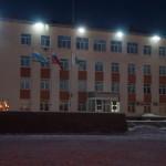 Администрация Карпинска: кто готов управлять муниципальным имуществом?