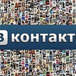 Проблемы Карпинска будут обсуждать