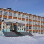 В Карпинске отключат подачу тепла в дома, садики и две школы
