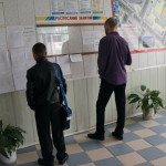 Школы Карпинска уходят на внеочередные каникулы, в садиках не примут детей без прививок