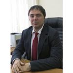 Предприниматели, есть вопросы? В Карпинск приезжает заместитель министра по управлению имуществом