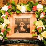 В храме Краснотурьинска гостит икона Серафима Саровского