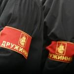 В Карпинске возрождают добровольную народную дружину. А вы готовы?