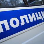 В Карпинске полиция расследует грабеж и кражи