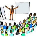 Карпинских предпринимателей и бухгалтеров приглашают подучиться