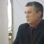 Председатель Думы также против выборов от партий