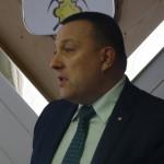 Глава Андрей Клопов высказал свое мнение