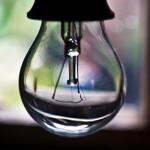 В Карпинске - уже привычное плановое отключение подачи электроэнергии
