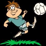 В Карпинске пройдут матчи первенства по мини-футболу