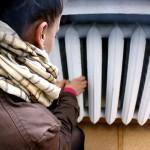 Отключения в Карпинске: отопление и электроэнергия