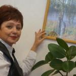 В Карпинске председатель суда уходит в почетную отставку