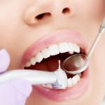 В Карпинске попасть на прием к стоматологу непросто