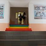 В Карпинске не могут найти кандидатуру на должность заместителя начальника отдела образования