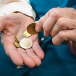 Плату за капремонт пожилым карпинцам будут компенсировать