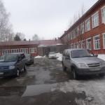 В Карпинске возбуждено уголовное дело по факту заболевания воспитанников детдома для инвалидов