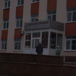 В администрации Карпинска назначен руководитель нового отдела