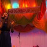 Первомай в Карпинске: встречаемся на площади и приветствуем талантливых артистов фестиваля