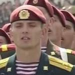 Национальная гвардия страны: полномочия, права, призыв