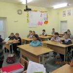 Санврачи: только полтора процента карпинских учеников проводят день в школе без горячего обеда