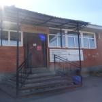 Прокуратура и ФСБ «заминировали» автовокзал в Карпинске:  Пакет с муляжом бомбы 15 минут пролежал на автостанции никем не потревоженный