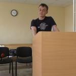 Осужден медбрат, побивший ветерана войны из Карпинска